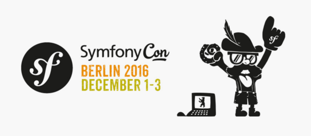 Trisoft.ro - Bronze sponsor for SymfonyCon Berlin 2016
