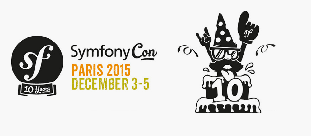 Trisoft.ro - Bronze sponsor for SymfonyCon Paris 2015
